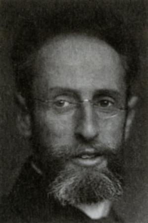 Էլի Հեքշեր